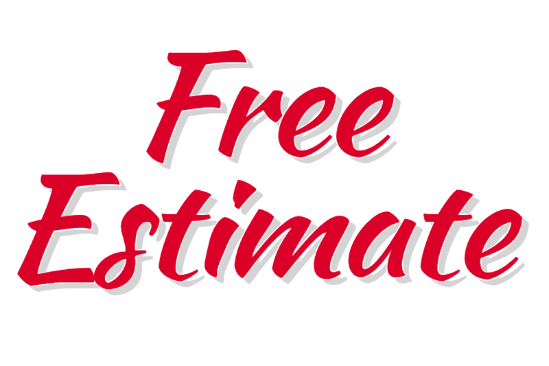 Get a Free Estimate from Realty Pest Control